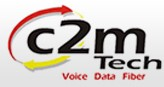 c2mtech - Business Phone Systems