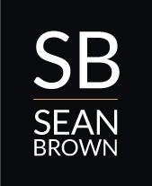 SB Sean Brown