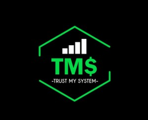 Trust my system