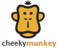 Cheeky Munkey - IT support services in London