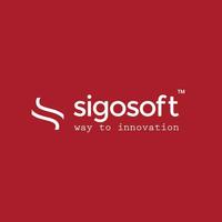 Sigosoft