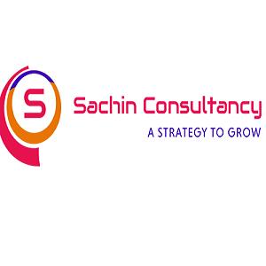 Sachin Consultancy