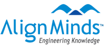 Alignminds Technologies - Cloud and Mobile