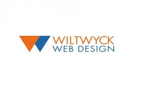 Wiltwyck Web Design