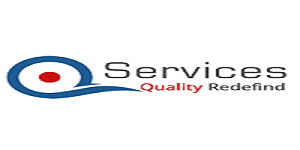 QServices - Custom Web and Mobile Development Services