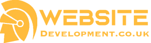 Website Development Expert UK