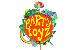 PartyToyz