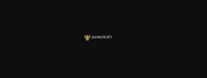 Jankosoft