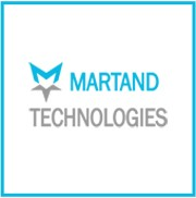 Martand Technologies - Consulting