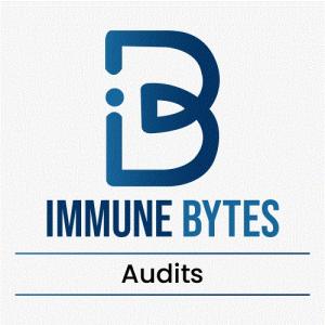 ImmuneBytes