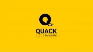 Quack Quack Communications