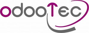 CRM Software Saudi Arabia - Customer Relationship Management - OdooTec