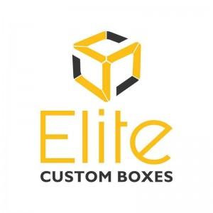 Custom Box Packaging - Elite Custom Boxes