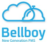 Bellboy PMS - integrative solution for local and multi-national hotel chains