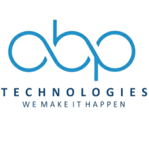 OBP Technologies: WEBSITE DESIGNING, SOFTWARE, & SEO, AND COMPANY IN PATNA
