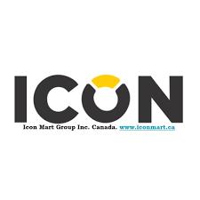 Iconmart.ca