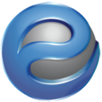 Digital marketing and software development