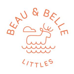 Beau & Belle Littles