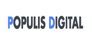 Populis Digital