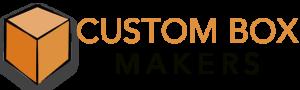Custom Gift Box Manufacturer - Custom Box Makers