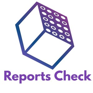 Reportscheck.com - market research and business consulting services