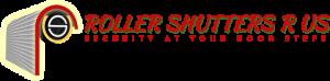 Roller Shutters R Us