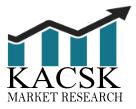 KACSK Market Research