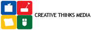 creative thinks media