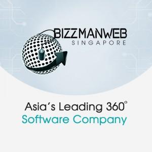 BizzmanWeb