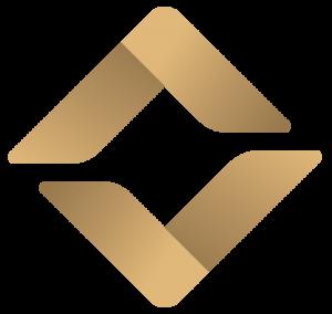 Skye Metal Coating LLC