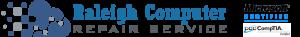 Raleigh Computer Repair Service