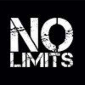 No Limits Personal Training