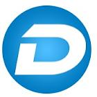 Devlok Technologies