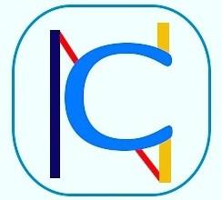 Calnet Technologies