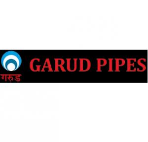 Garud Pipes