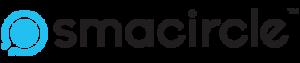 SMACIRCLE - Last Mile Commute Solutions