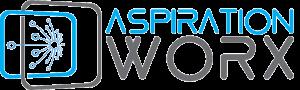 Aspiration Worx - Digital Marketing Agency