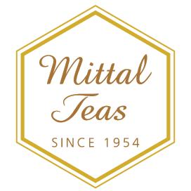 Mittal Teas - Online Tea Store