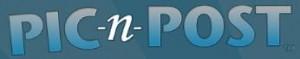 Pic-N-Post - H&H Solutions LLC