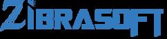 ZibraSoft - Mobile Apps Development