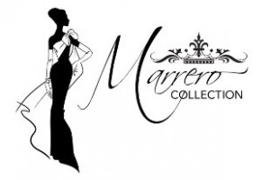 The Marrero Collection
