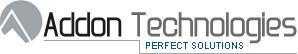 Addon Technologies