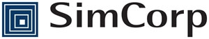SimCorp - Investment Management Software