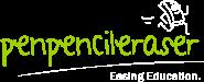 Free School Management Software Demo - Penpencileraser.com