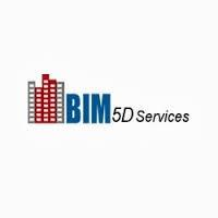 BIM 5D Services