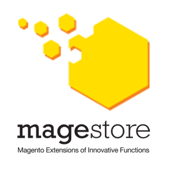 Magestore - Best Magento extensions