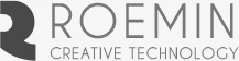 ROEMIN Creative Technology