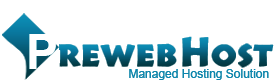 Prewebhost  - Affordable Hosting Service Providers