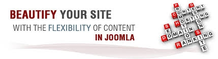 Thejoomlaexperts - Joomla Experts for Hire