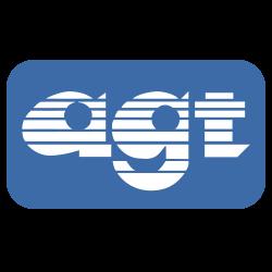 AGT India - Web Development Company